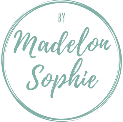 by Madelon Sophie